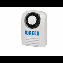 WAECO CoolAir SP950C -...