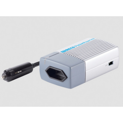 WAECO PocketPower SI102...