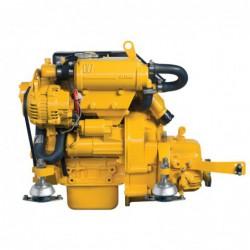 VETUS Silnik morski diesel...
