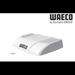 Waeco CoolAir RT 880 12° -...