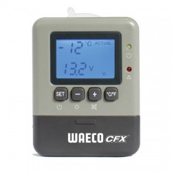 WAECO CoolFreeze CFX-WD...