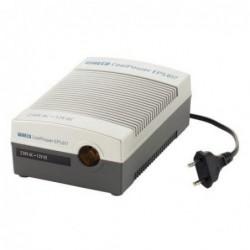 WAECO CoolPower EPS 817...